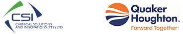 CSI Africa Logo